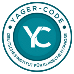 Yager-Code